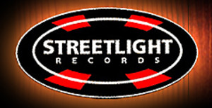 StreetlightRecords
